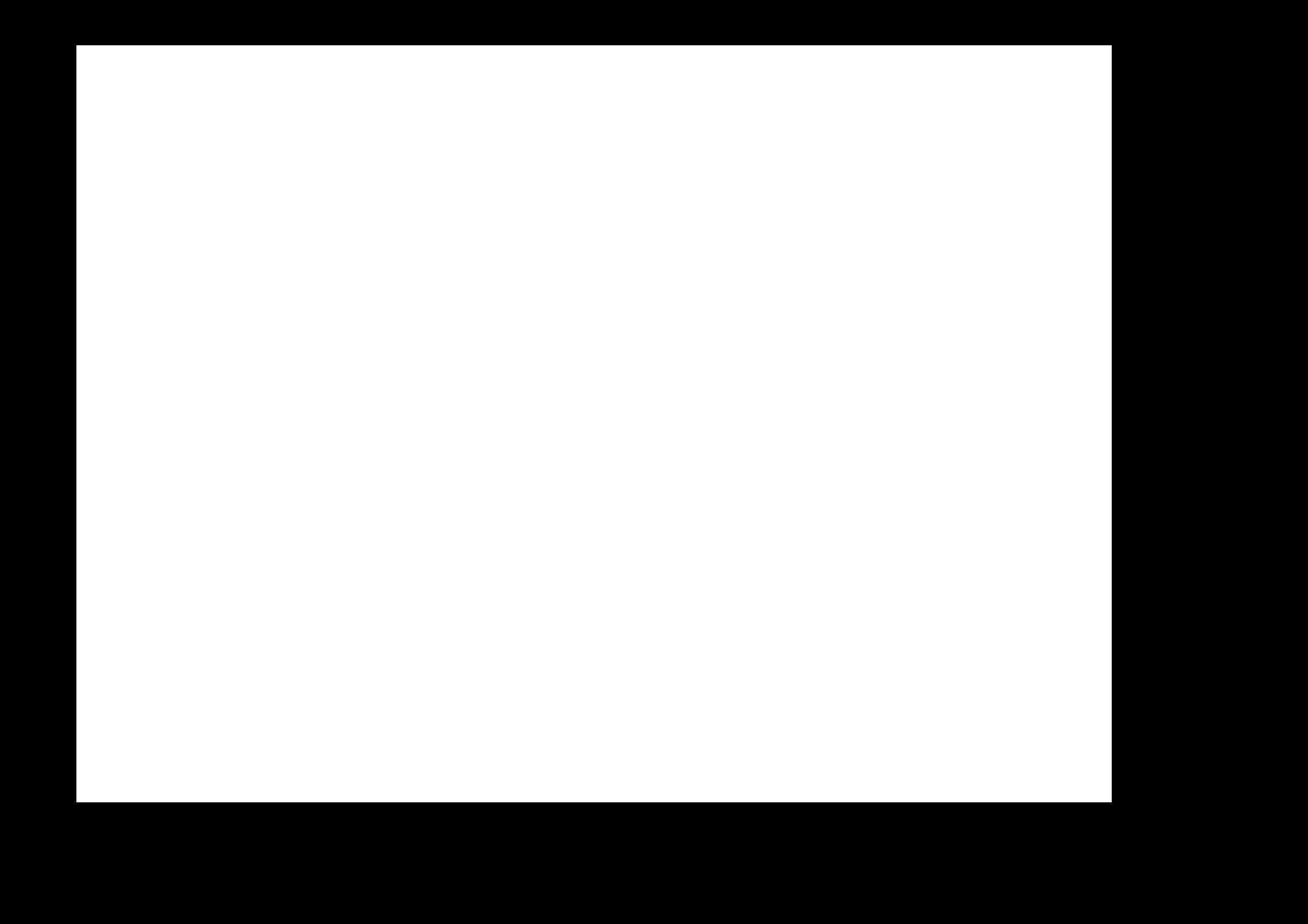 brand details logo