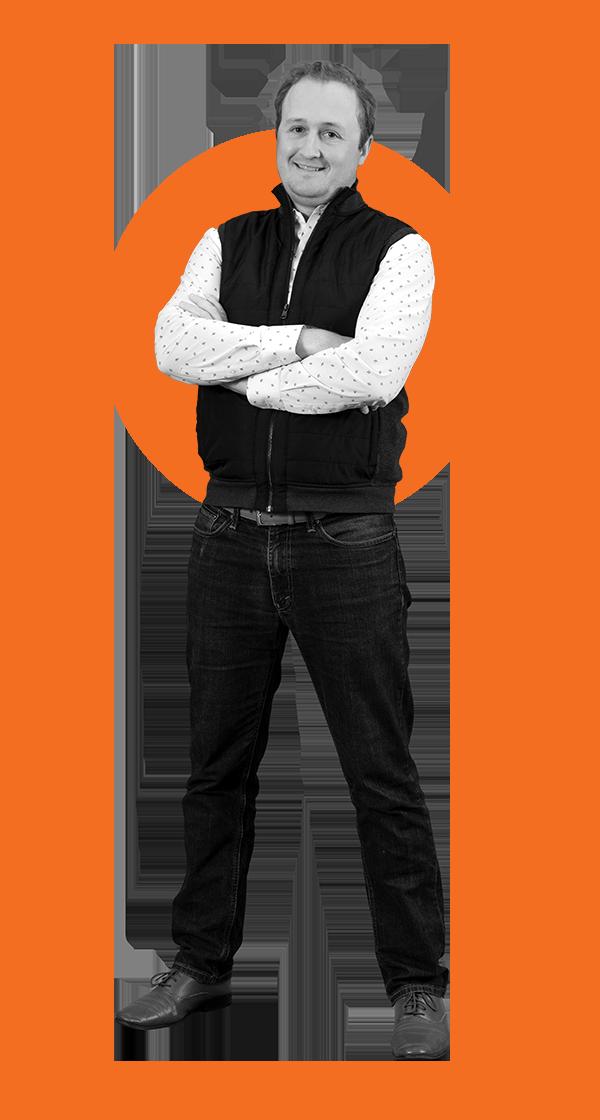 Kyle Duszynski