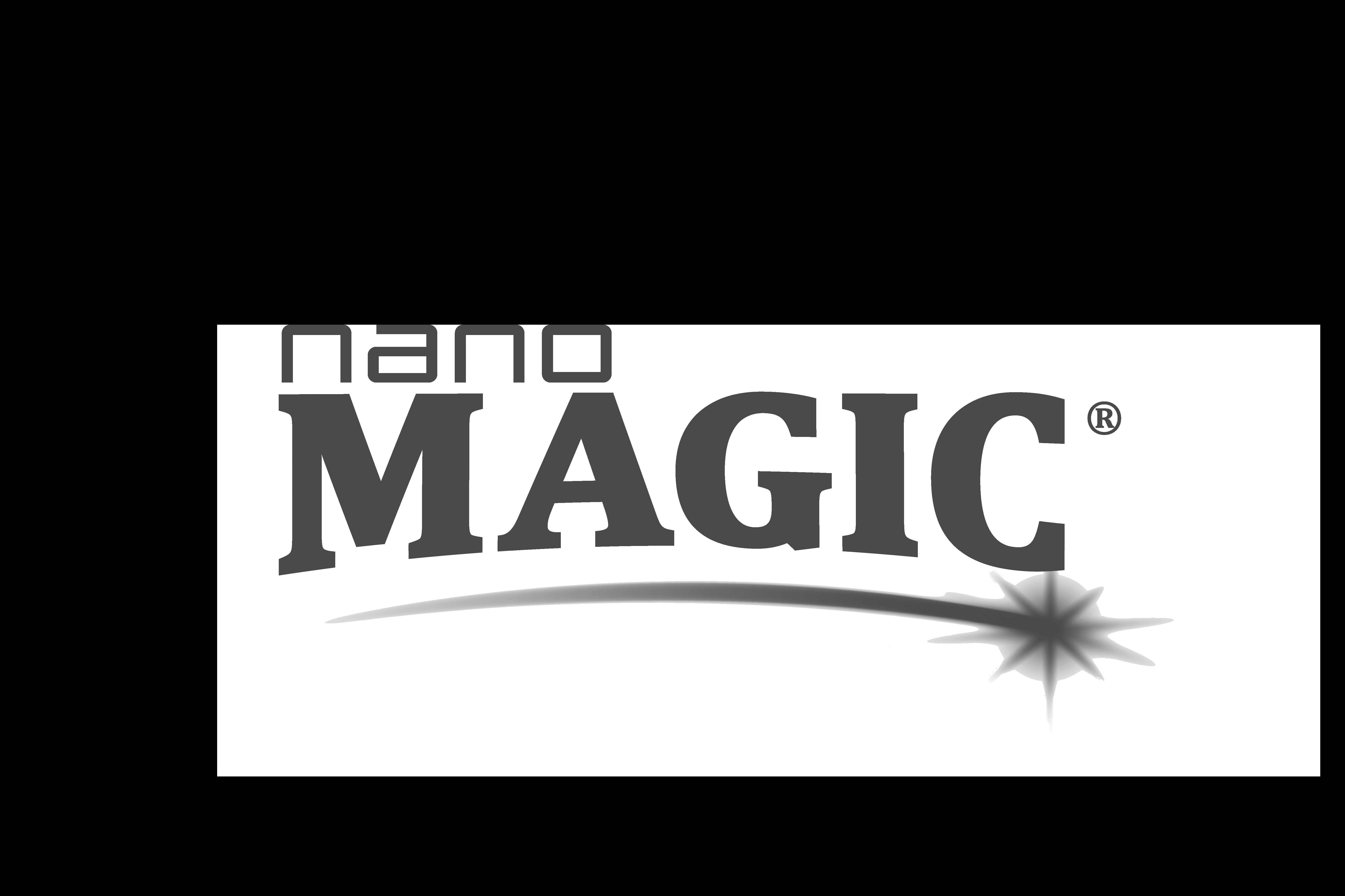 Nano Magic,